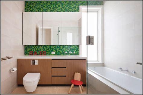 Badezimmer 3d Planer Fliesen by Wohndesign Planung Badezimmer Ideen Images Awesome
