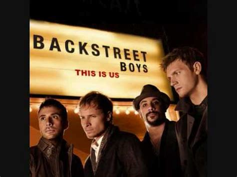 backstreet boys bigger backstreet boys bigger