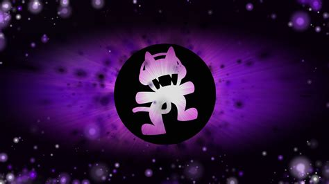 monstercat wallpaper monstercat wp by biggamerjk on deviantart