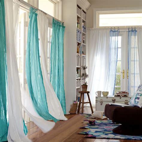 window treatments design ideas window treatments design
