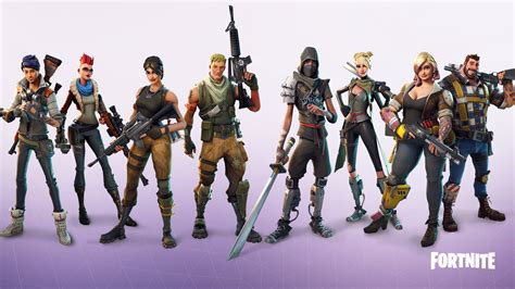 will fortnite be free fortnite enters early access july 25 free to play in 2018