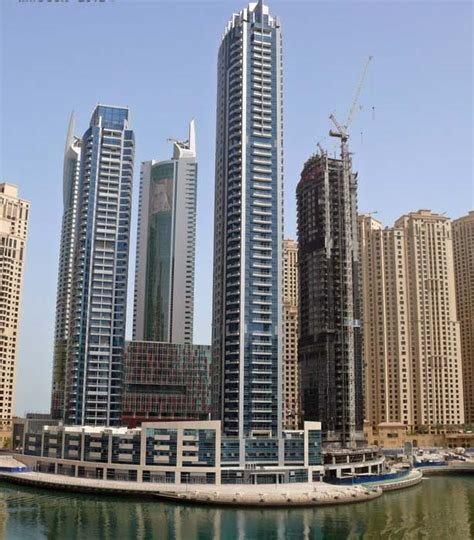 2 bedroom apartments in dubai apartments for rent in 2 bedroom apartment for sale in bay central west dubai