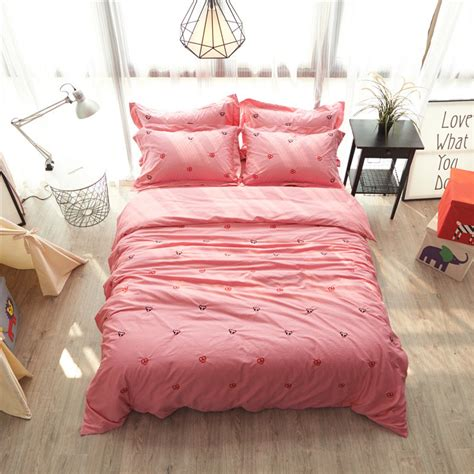 full size princess bed online buy wholesale princess twin bed from china princess