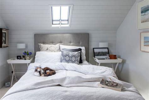 bedside table ideas 20 very stylish bedside table ideas