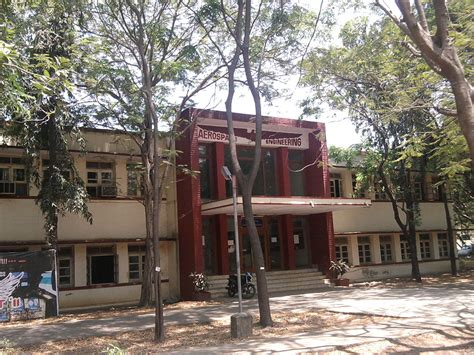 Mba At Mit Chennai by Madras Institute Of Technology Mit Chennai
