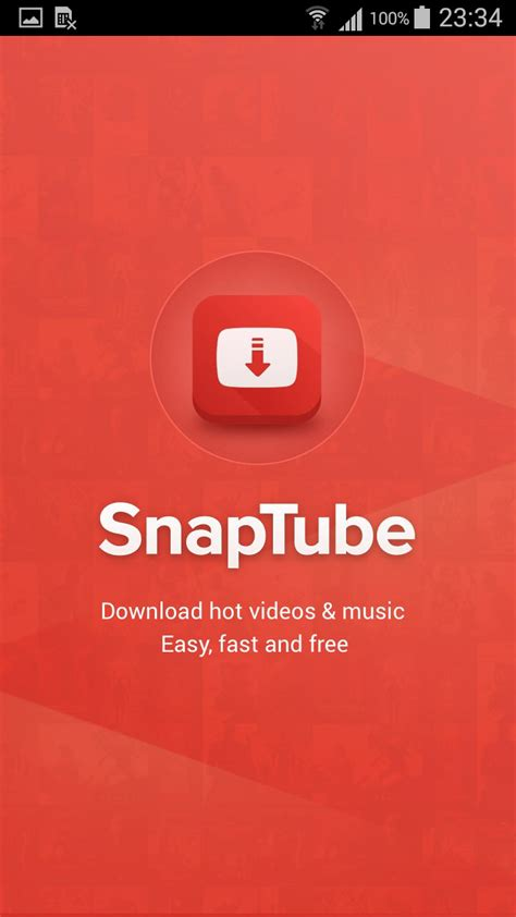 mp3skulls free for android snaptube app free keywordsfind