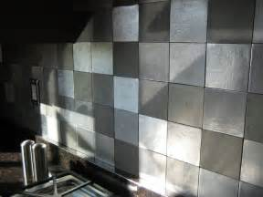 Design Of Tiles In Kitchen by Kitchen Wall Tile Designs Kitchendecorate Net
