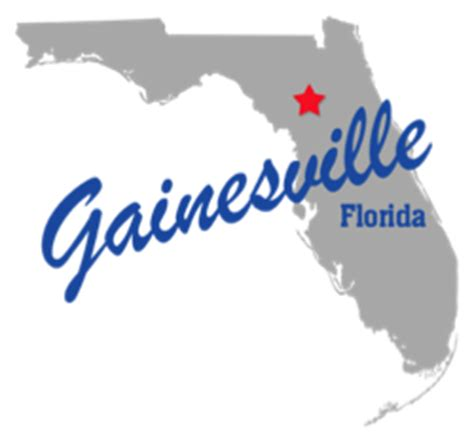 security systems in gainesville fl safe inc