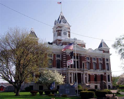 Franklin County Indiana Court Records Johnson County Indiana Familypedia Fandom Powered By Wikia