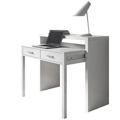 swing computer swing desk small computer desk fores habitatdesign