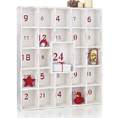Advent Calendar Wooden Drawers by Wooden Advent Calendars With Drawers Search
