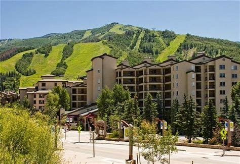 condominiums tripadvisor torian plum condominiums updated 2018 prices condominium reviews steamboat springs co