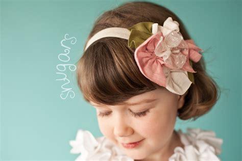 big lace bow head band 큰 레이스 리본 여성 악세사리 sims4 marigold adorable big hair bows for your little girl fashion