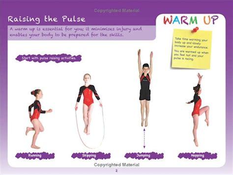 review from twist gymnastics childrens gymnastic
