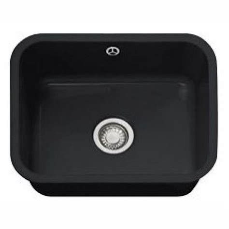 leisure belfast kitchen sink cbl595wh 1 bowl white 17 best images about kitchen sinks appliances on