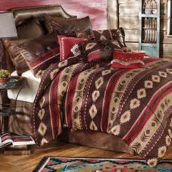 Western Bedding Sets Clearance Western Bedding Desert Horizon Southwest Bedding