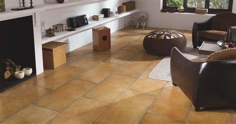 floor tiles for living room porcelanosa marsella caldera floor tiles mediterranean