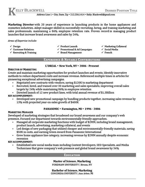 Resume License Number Resume Template Freeman Gray Professional Freeman Gray Professional Resume Template Free