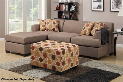 montreal sectional sofa montreal sectional sofa cleanupflorida com