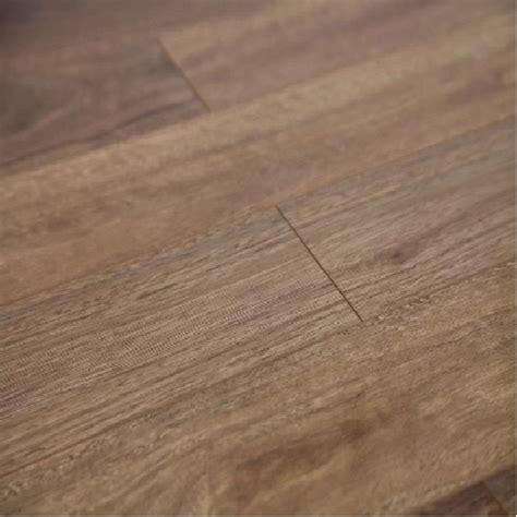 eucalyptus flooring eucalyptus engineered hardwood flooring 2017 2018 2019 ford price release date reviews