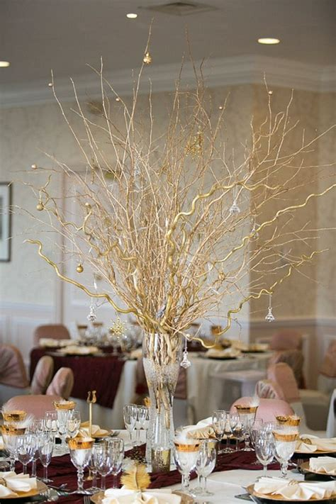 simple table centerpieces for weddings 5 easy diy wedding centerpieces