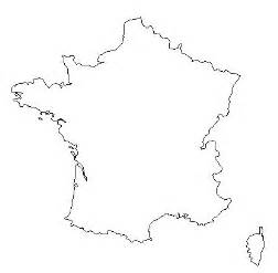France Map Blank by Map Of France A Source For All Kinds Of Maps Of France