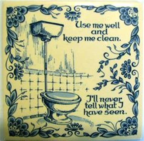 house rules holland toilet 28 best toilet spreuken images on pinterest laughing