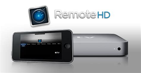 mod apple tv remote apple tv 1st gen airplay hack