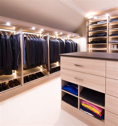Kc Closets by Suited For Success Thisiskc