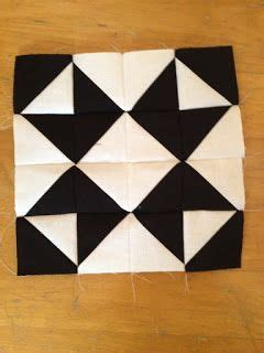 pattern block triangle grid 194 best quilting log cabin time images on pinterest