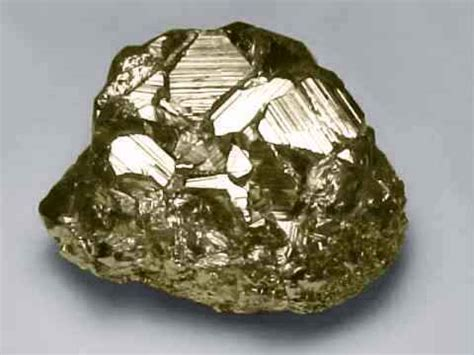 Metalic Lustres mineral luster color mastery quiz physical geology