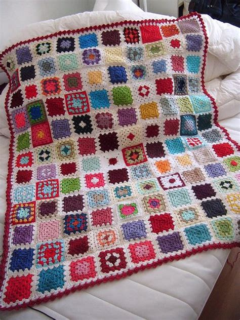 pattern for triangle afghan 1000 images about granny square round triangle crochet on