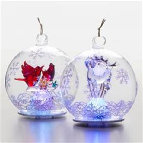 Sorelle Ornaments - 1000 images about a sorelle on