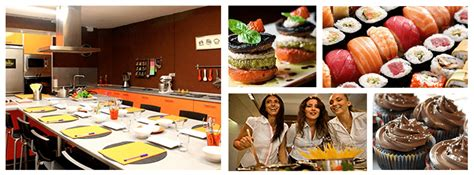taller cocina sabores sabores taller de cocina reviews facebook