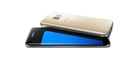 best value android phone best value android phone 2012 australia