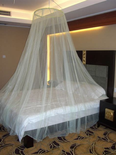 bed mosquito net other game