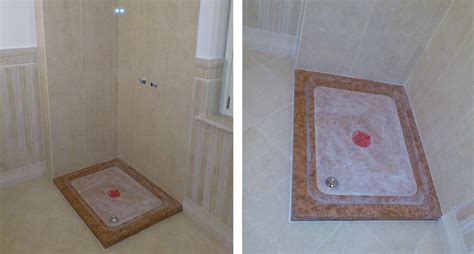 bagno privato bagno privato 05