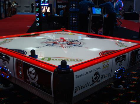4 Way Air Hockey Table by Three Way Air Hockey I Didn T Even About This Pics