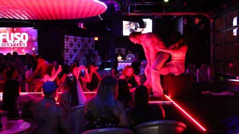 top vegas strip bars hunk oasis las vegas male strip club 3 youtube