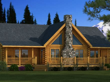 log cabin mobile homes floor plans inexpensive modular dreamhouse floor plans blueprints house floor plan