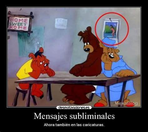 Imagenes Subliminales En Disney | disney mensajes subliminales im 225 genes y video taringa