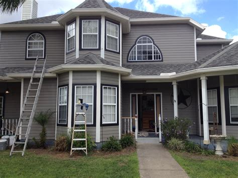 how to hire a house painter dps house painting 33 yrs in port orange daytona ormond beach fl dps house