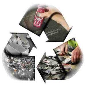 Koran Bekas Layak Pakai Eceran cara cerdas mengelola barang bekas bimbingan