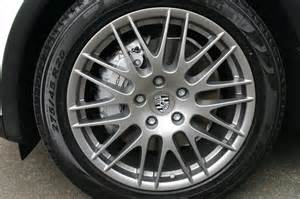 Porsche Cayenne 20 Wheels Ride Quality With 20 Quot Or 21 Quot Wheels Rennlist Porsche