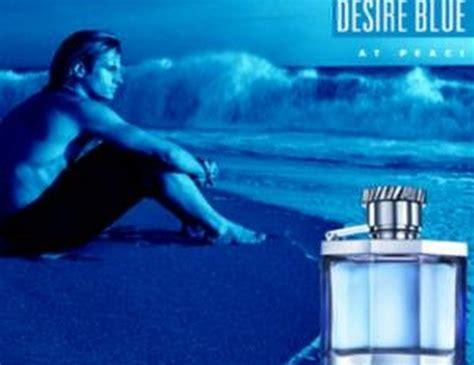 Parfum Dunhill Blue Kw dunhill desire blue h parfum ads heren blue and search