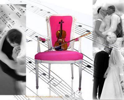 musica para entrar al banquete musica boda bodaestilo la web de tu boda