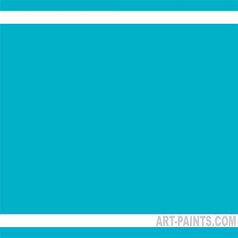turquoise paint colors light turquoise ink ink paints chlt light