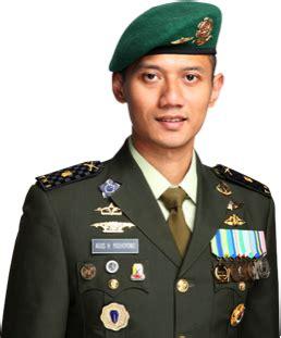 biografi haji agus salim lengkap profil biodata lengkap agus harimurti yudhoyono