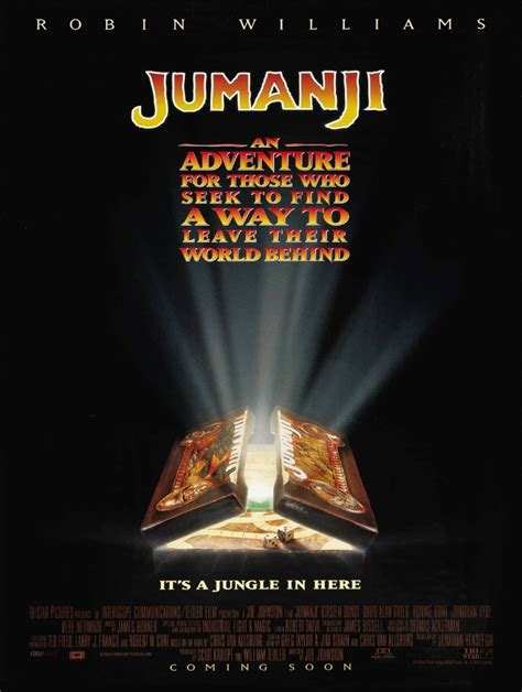 download film jumanji ganool jumanji 1995 bluray 720p 800mb goon to watch and