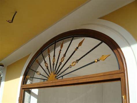 porte con arco porte ad arco linea casa finestre